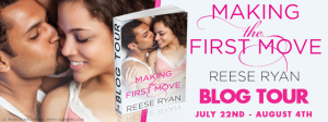 Making-The-First-Move---Reese-Ryan-Tour-Banner